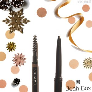 Korean Subscription Unboxing Eyebrow Pencil