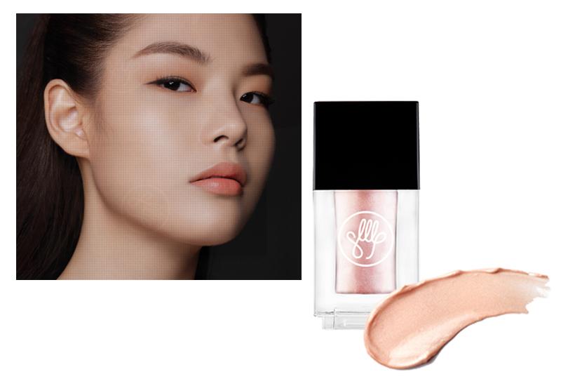 Best Beauty Korean Highlighters