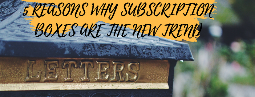 Subscription Boxes__JoahBox