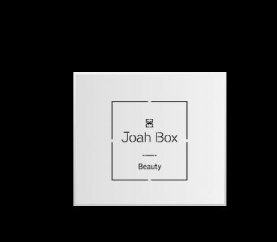 Joah Box-1Month image