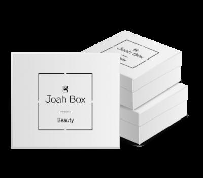 Box-3Months