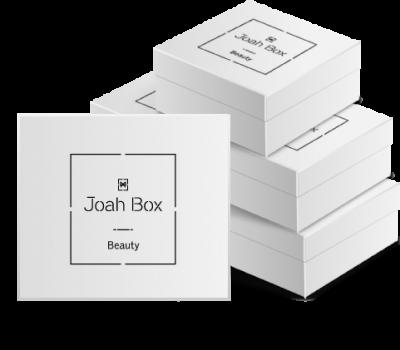 6 Months Joab Box image