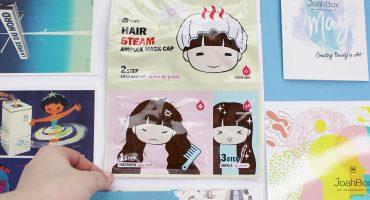 Hair Product List Good Ingredients