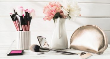 How to choose your makeup brush - main picture