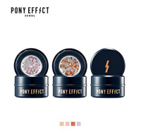 JoahBox Pony Effect