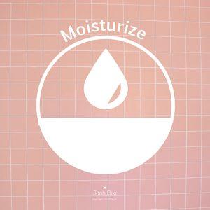 Easy Korean Skin Care Routine
