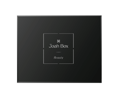 JoahBox Monthly Subscription