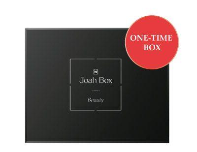OneTime JoahBox