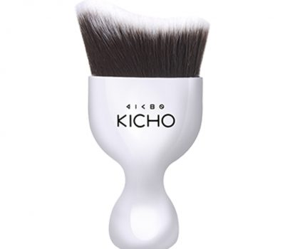 Farewell 2019 - Kicho Brush