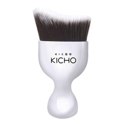 Farewell 2019 - Kicho Brush
