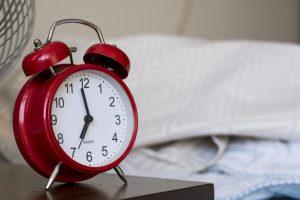 24 Hour Moisturization Plan & Korean Tips