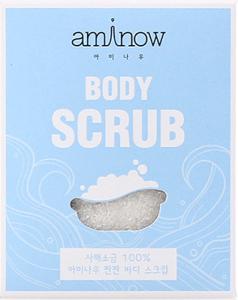hair removal tips-body scrub-aminow