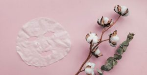 perfect korean sheetmask