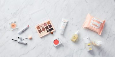 korean brands you need-makeup