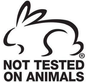 Cruelty free & Vegan cosmetics product in K-Beauty