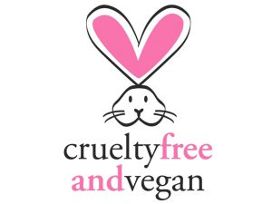 Cruelty free and Vegan in K-Beauty industry