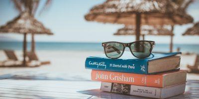 travel destinationa in korea-beach-sunglasses